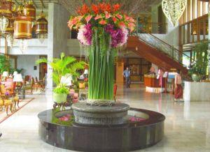 Hotels Bangkok Wie Finde Ich Das Beste Hotel In Bangkok