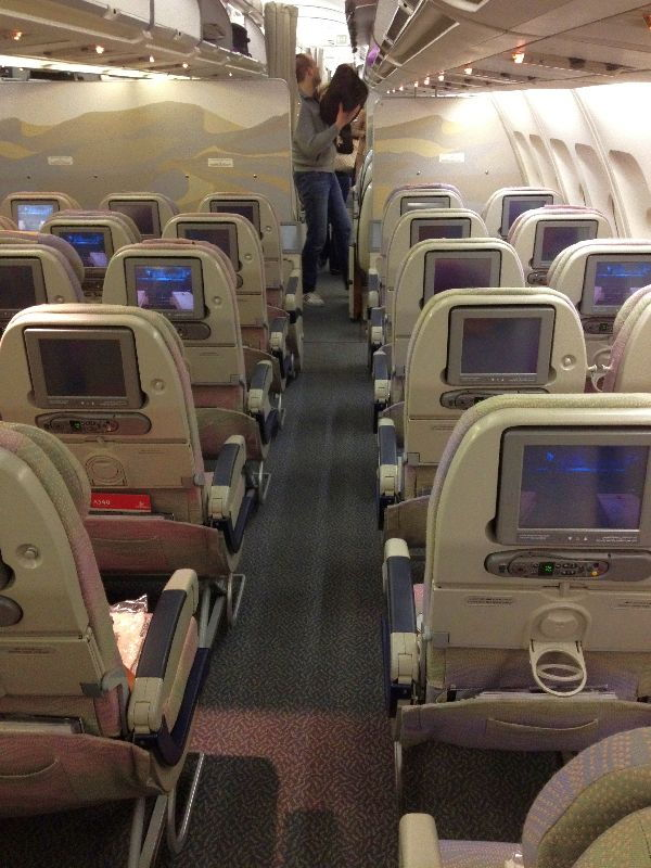 bericht vom emirates flug m nchen dubai bangkok thailand. Black Bedroom Furniture Sets. Home Design Ideas