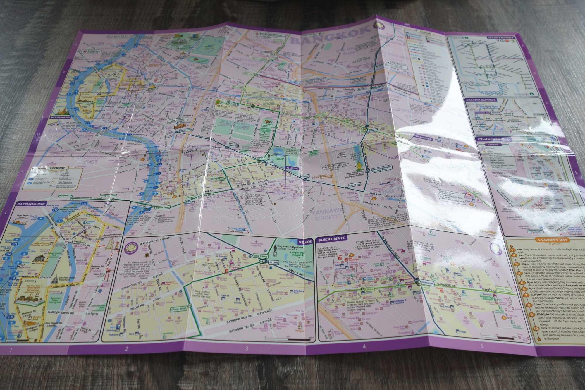 groovy map groovy map tutorial grails cookbook wb groovy map  - stadtplan karte von bangkok mit sehenswürdigkeiten bangkok stadtplan groovymaps